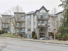 Apartment for sale in Abbotsford West, Abbotsford, Abbotsford, 119 32725 George Ferguson Way, 262451027 | Realtylink.org