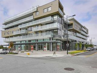 Apartment for sale in South Marine, Vancouver, Vancouver East, 603 3488 Sawmill Crescent, 262438944 | Realtylink.org
