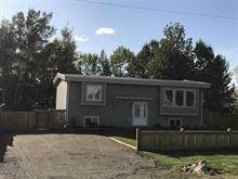 House for sale in Fort St. John - Rural W 100th, Fort St. John, Fort St. John, 10050 257 Road, 262426992 | Realtylink.org