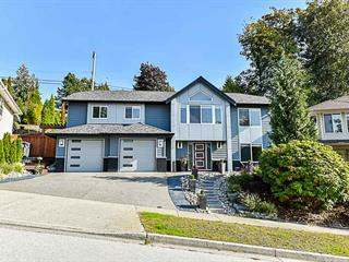 House for sale in Mary Hill, Port Coquitlam, Port Coquitlam, 2268 Nacht Avenue, 262449278 | Realtylink.org