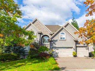 House for sale in Westwood Plateau, Coquitlam, Coquitlam, 2963 Skyridge Court, 262429633 | Realtylink.org