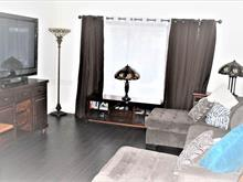 Manufactured Home for sale in Maillardville, Coquitlam, Coquitlam, 77 145 King Edward Street, 262451469 | Realtylink.org