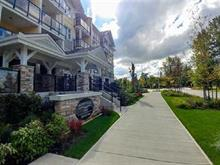 Apartment for sale in Murrayville, Langley, Langley, 323 5020 221a Street, 262441470 | Realtylink.org