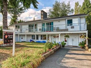 Duplex for sale in Guildford, Surrey, North Surrey, 14599-14601 105a Avenue, 262424890 | Realtylink.org