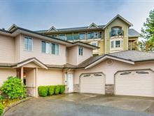 Townhouse for sale in Central Meadows, Pitt Meadows, Pitt Meadows, 42 19060 Ford Road, 262451544 | Realtylink.org