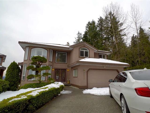 House for sale in Westwood Plateau, Coquitlam, Coquitlam, 2930 Bighorn Place, 262450058 | Realtylink.org