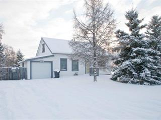 House for sale in Taylor, Fort St. John, 9609 N Spruce Street, 262451531   Realtylink.org