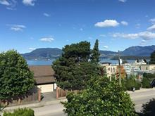 Townhouse for sale in Kitsilano, Vancouver, Vancouver West, 2640 Point Grey Road, 262433697 | Realtylink.org
