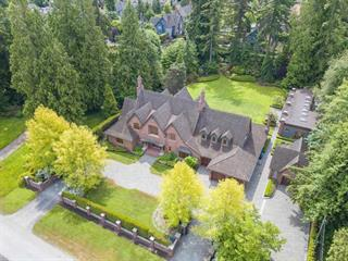 House for sale in Elgin Chantrell, Surrey, South Surrey White Rock, 13814 27 Avenue, 262451648 | Realtylink.org