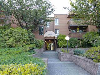 Apartment for sale in Highgate, Burnaby, Burnaby South, 312 7151 Edmonds Street, 262434708 | Realtylink.org