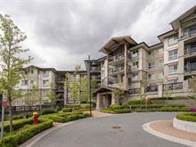Apartment for sale in Westwood Plateau, Coquitlam, Coquitlam, 209 3050 Dayanee Springs Boulevard, 262449665   Realtylink.org