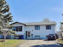 House for sale in Fort St. John - City SE, Fort St. John, Fort St. John, 9207 87 Street, 262449644 | Realtylink.org