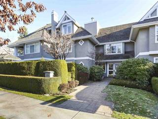 Apartment for sale in Cliff Drive, Delta, Tsawwassen, 204 1280 55 Street, 262443840 | Realtylink.org