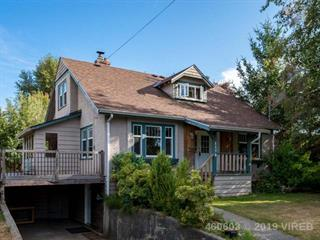 House for sale in Courtenay, Maple Ridge, 1170 21st Street, 460603 | Realtylink.org