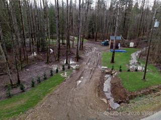 Lot for sale in Black Creek, Port Coquitlam, 2515 Endall Road, 464224   Realtylink.org