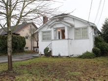 House for sale in West End NW, New Westminster, New Westminster, 1516 Tenth Avenue, 262416499 | Realtylink.org