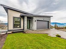 House for sale in Promontory, Chilliwack, Sardis, 7 5248 Goldspring Place, 262429032 | Realtylink.org
