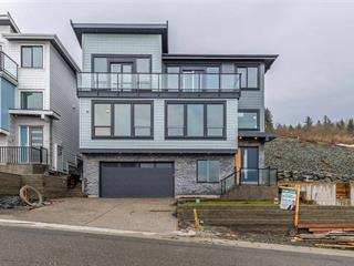House for sale in Promontory, Chilliwack, Sardis, 15 5248 Goldspring Place, 262424340 | Realtylink.org