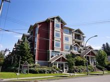 Apartment for sale in Chilliwack W Young-Well, Chilliwack, Chilliwack, 406 9270 Edward Street, 262451727 | Realtylink.org