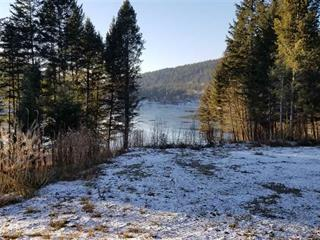 Lot for sale in McLeese Lake, Williams Lake, 6572 N Cariboo 97 Highway, 262429196 | Realtylink.org