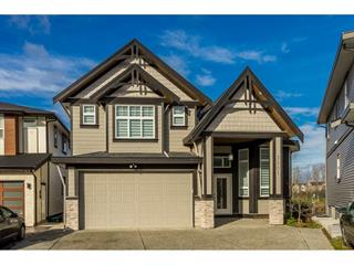 House for sale in Abbotsford West, Abbotsford, Abbotsford, 3501 Hill Park Place, 262448086 | Realtylink.org