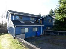 House for sale in Sechelt District, Sechelt, Sunshine Coast, 4357 Cameo Road, 262451024   Realtylink.org