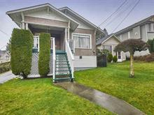 House for sale in The Heights NW, New Westminster, New Westminster, 310 Nootka Street, 262448882 | Realtylink.org