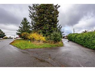 House for sale in Mission BC, Mission, Mission, 7533 Sharpe Street, 262436841 | Realtylink.org