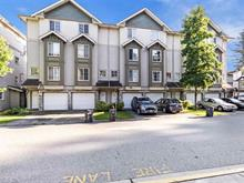 Townhouse for sale in Guildford, Surrey, North Surrey, 41 14855 100 Avenue, 262448838 | Realtylink.org