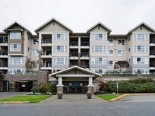 Apartment for sale in North Meadows PI, Pitt Meadows, Pitt Meadows, 433 19673 Meadow Gardens Way, 262442402 | Realtylink.org