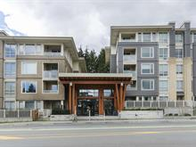 Apartment for sale in Lynn Valley, North Vancouver, North Vancouver, 305 2665 Mountain Highway, 262451409   Realtylink.org