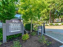 Apartment for sale in South Slope, Burnaby, Burnaby South, 217 6707 Southpoint Drive, 262447705 | Realtylink.org