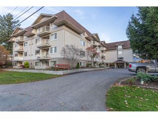 Apartment for sale in Chilliwack W Young-Well, Chilliwack, Chilliwack, 209 9186 Edward Street, 262439942   Realtylink.org