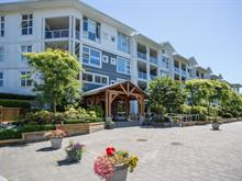 Apartment for sale in Steveston South, Richmond, Richmond, 418 4600 Westwater Drive, 262444704 | Realtylink.org