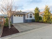 Manufactured Home for sale in Nanaimo, North Jingle Pot, 3965 Valewood Drive, 464702 | Realtylink.org