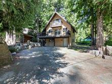 House for sale in Alpine Meadows, Whistler, Whistler, 8190 Meadow Lane, 262449311 | Realtylink.org