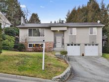 House for sale in Mary Hill, Port Coquitlam, Port Coquitlam, 1426 Columbia Avenue, 262450237 | Realtylink.org