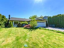 House for sale in Sunnyside Park Surrey, Surrey, South Surrey White Rock, 14218 18a Avenue, 262451737 | Realtylink.org