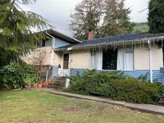 House for sale in Canyon Heights NV, North Vancouver, North Vancouver, 626 Blueridge Avenue, 262448121 | Realtylink.org