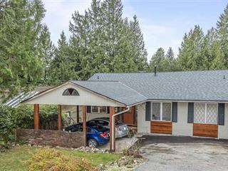 House for sale in Gleneagles, West Vancouver, West Vancouver, 6430 Fox Street, 262449238 | Realtylink.org