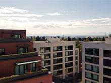 Apartment for sale in South Granville, Vancouver, Vancouver West, 903 7228 Adera Street, 262423231 | Realtylink.org