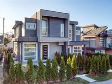 1/2 Duplex for sale in Lower Lonsdale, North Vancouver, North Vancouver, 411 W Keith Road, 262444131 | Realtylink.org