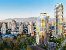 Apartment for sale in Metrotown, Burnaby, Burnaby South, 2804 6383 McKay Avenue, 262451932 | Realtylink.org