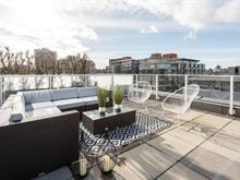 Apartment for sale in Mount Pleasant VE, Vancouver, Vancouver East, 612 311 E 6th Avenue, 262451457 | Realtylink.org