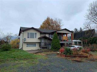 House for sale in East Chilliwack, Chilliwack, Chilliwack, 48269 Yale Road, 262440575 | Realtylink.org
