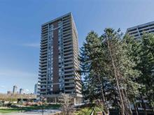 Apartment for sale in Sullivan Heights, Burnaby, Burnaby North, 1701 3755 Bartlett Court, 262442260 | Realtylink.org