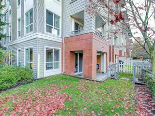 Apartment for sale in McLennan North, Richmond, Richmond, 165 9100 Ferndale Road, 262442228 | Realtylink.org