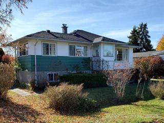 House for sale in Port Alberni, PG Rural West, 3900 Cedar Street, 462971 | Realtylink.org