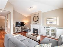 Townhouse for sale in Citadel PQ, Port Coquitlam, Port Coquitlam, 34 2615 Fortress Drive, 262451048 | Realtylink.org