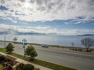 Apartment for sale in Sechelt District, Sechelt, Sunshine Coast, 345 5160 Davis Bay Road, 262445419 | Realtylink.org